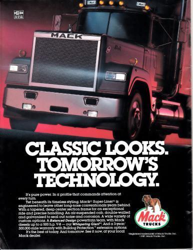1987 Superliner Giant Ad.jpg