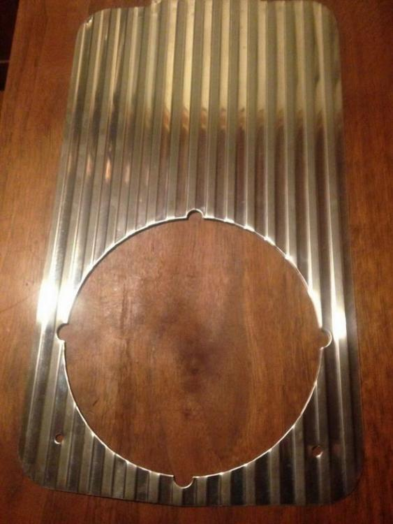 Mack Aluminum Trim 116QS456.1_resize.jpg