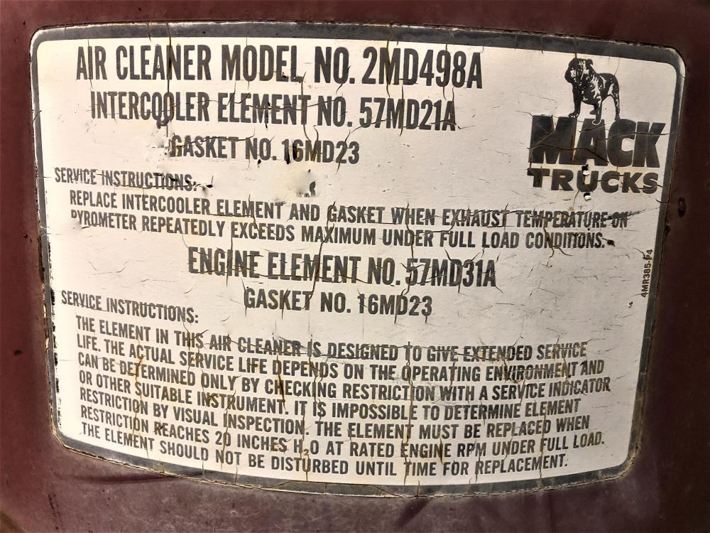air_cleaner_decal.jpg
