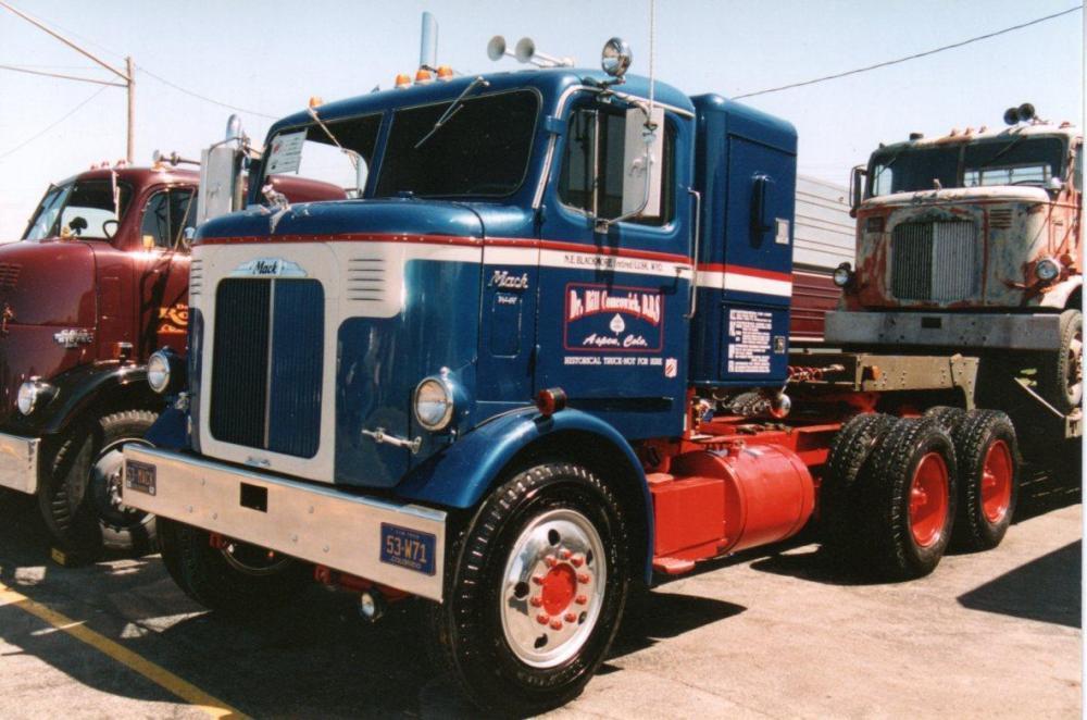 3DB889CC-B573-4A13-8D47-B37DB393A26D.jpeg