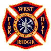West Ridge Engine 19