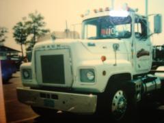 DSC01557.JPG