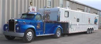 Phantom 309 B model car hauler.jpg