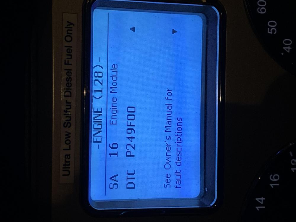 765A92C2-2E1D-4429-B567-01011D435614.jpeg