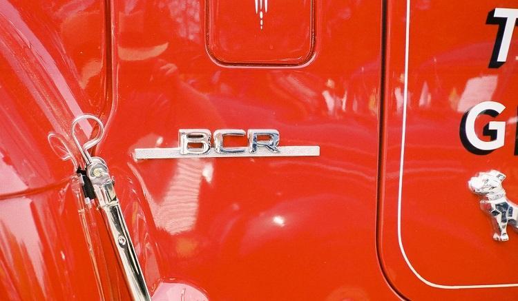 BCR emblem - Copy - Copy.jpg
