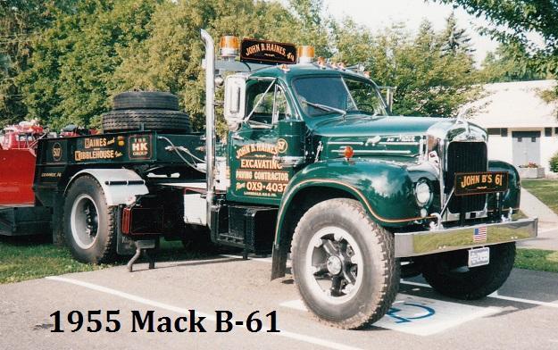 1955 B61 Haines - Copy.jpg
