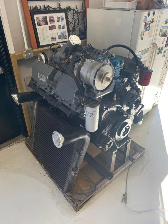 Magnum V8.jpg