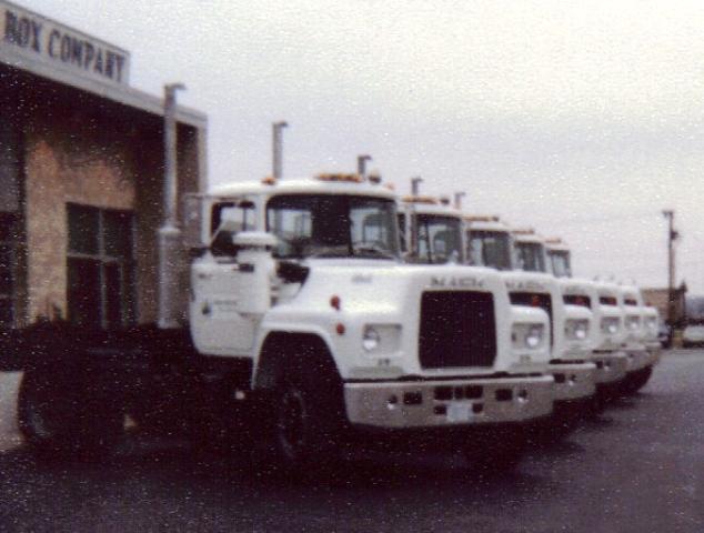 WFB fleet 1978a.jpg