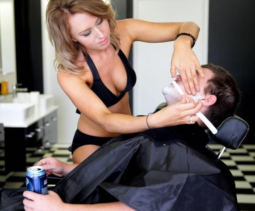 bikini shave.jpg