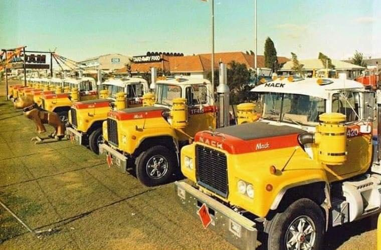 Shell Australia R Macks.jpg