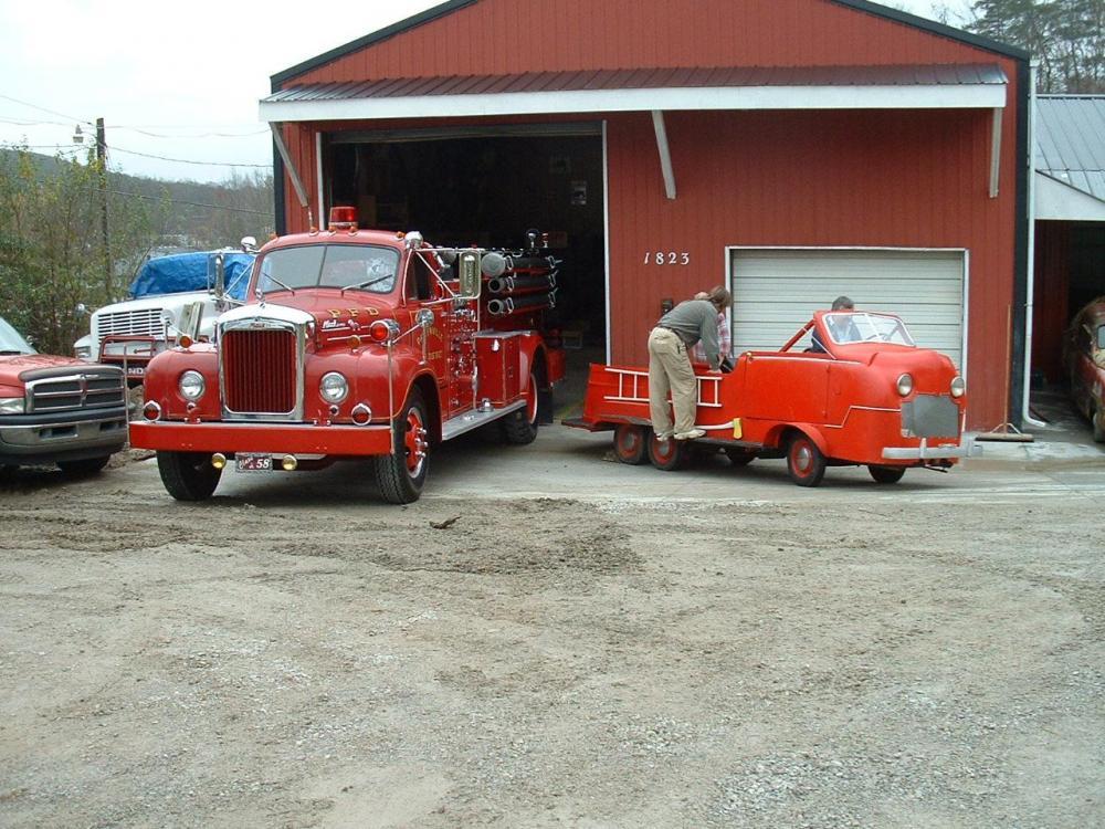 Fire Trucks 335.jpg