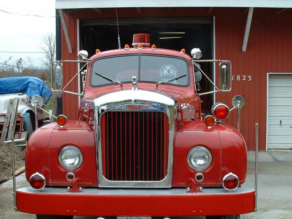 Fire Trucks 334.jpg