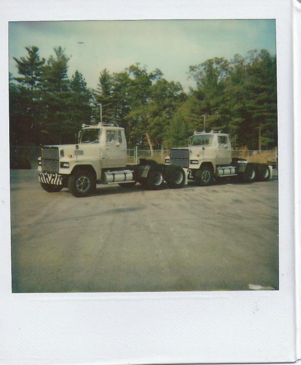 6C49257A-DA4A-4C5C-8904-7A9592A5E7FA.jpeg