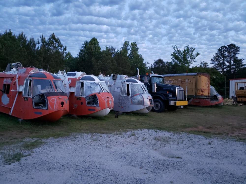 choppers.thumb.jpg.c9ba7e3046201bd9ae1e1f5fc6894615.jpg