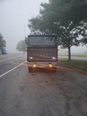 Fog I-86 NY.jpg