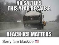 black ice matters..jpg