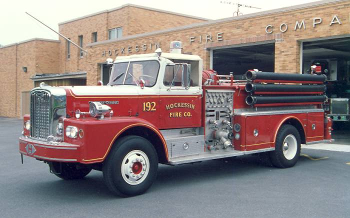 E192HockessinDE.jpg