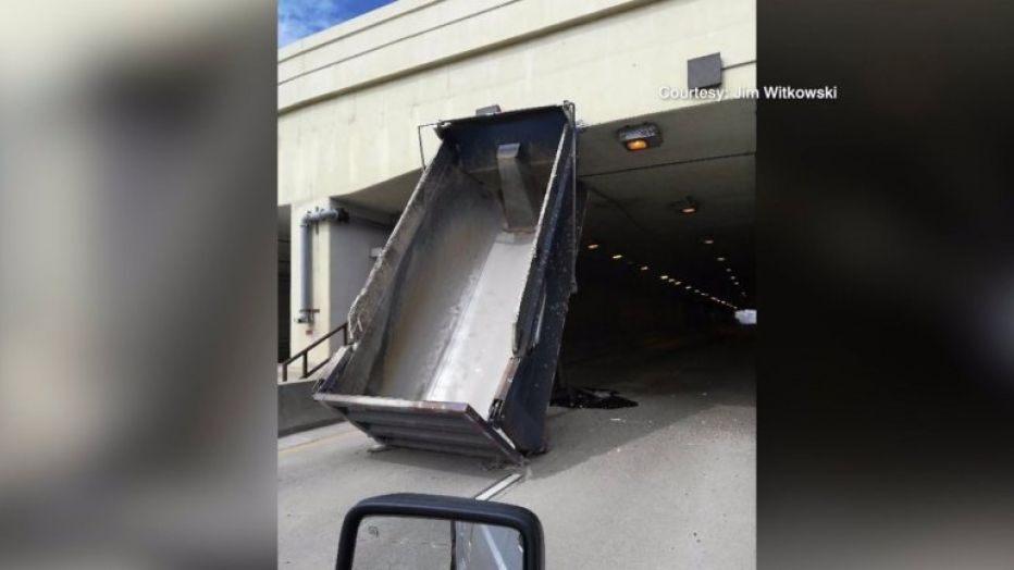 truck3.jpg.600c28d3580e422d175ca4327f3d0c6b.jpg