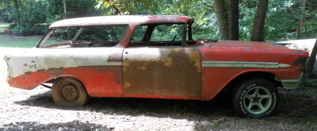 1956-56-chevy-chevrolet-nomad-barn-find-resto-project-rat-rod-gasser-no-reserve-1.JPG.c48c85504722648971694ccdcdf3ceae.JPG