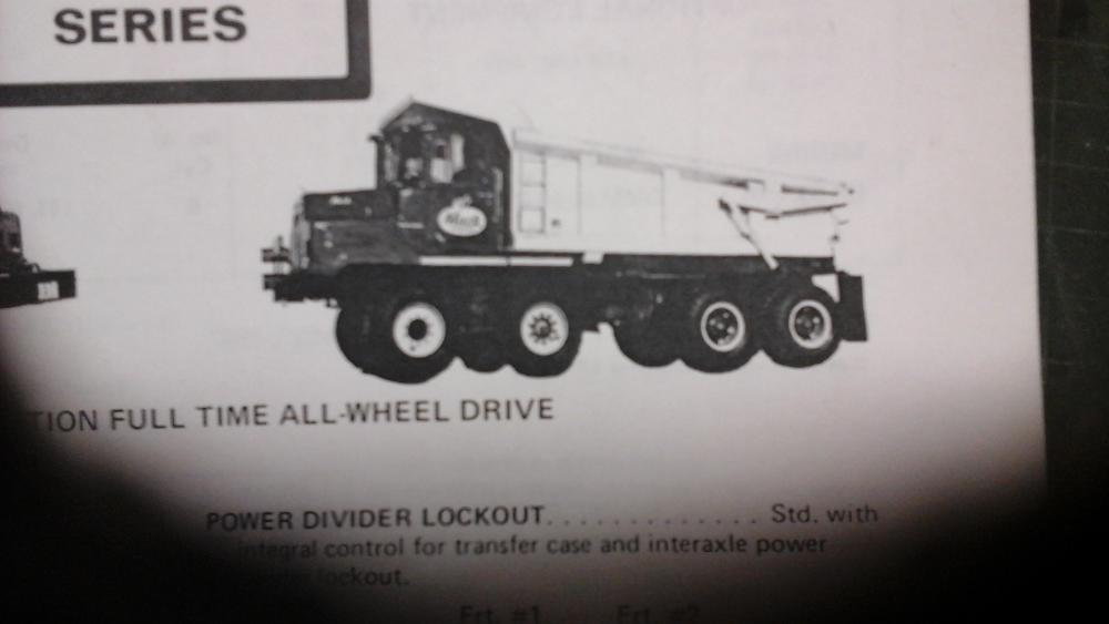 Mack DMM600 Atlas box.jpg