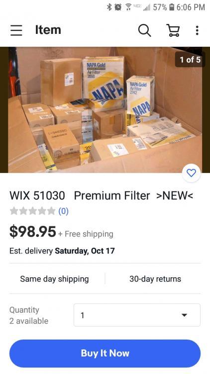 Screenshot_20201009-180618_eBay.jpg