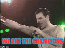champions.jpg.8e5841c647046da09aba46814cdc94b5.jpg