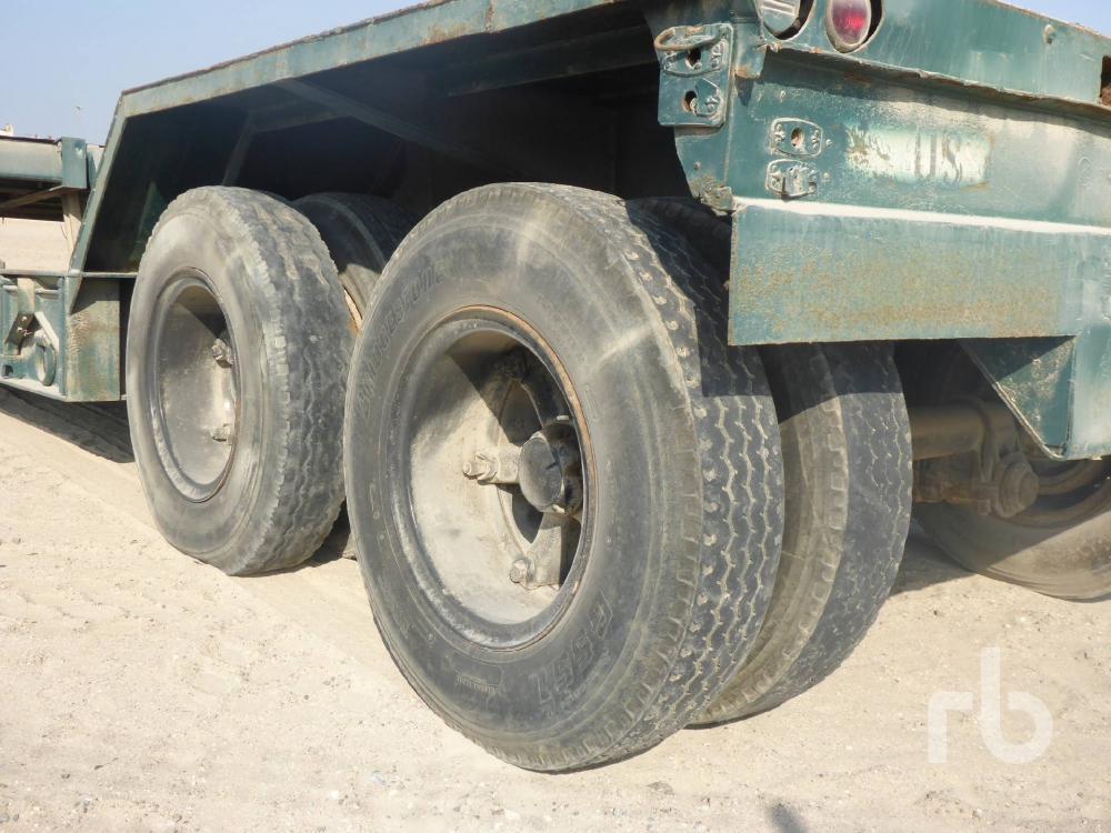 xm524e2 trailer fruehauf  (12).jpg