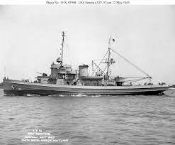 USS Seneca 3.jpg