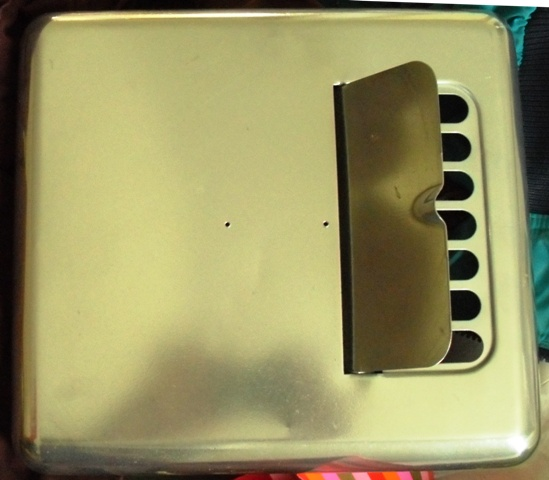 B61 Plated Heater Box Cover.jpg