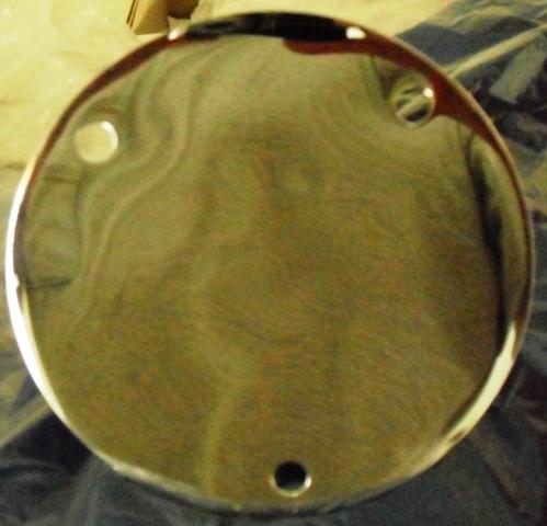 B Model Chrome Round Door Panel.jpg
