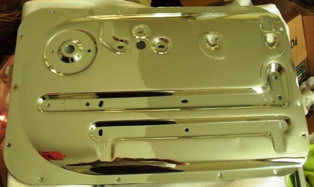 B Model Chrome Door Panel.jpg