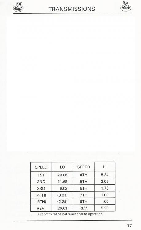 1598445347_t2080pg77.jpg.5b0d566189ab13c84001e89ffab273fa.thumb.jpg.445d2cc3b7daf6cf0e672331f224f13f.jpg