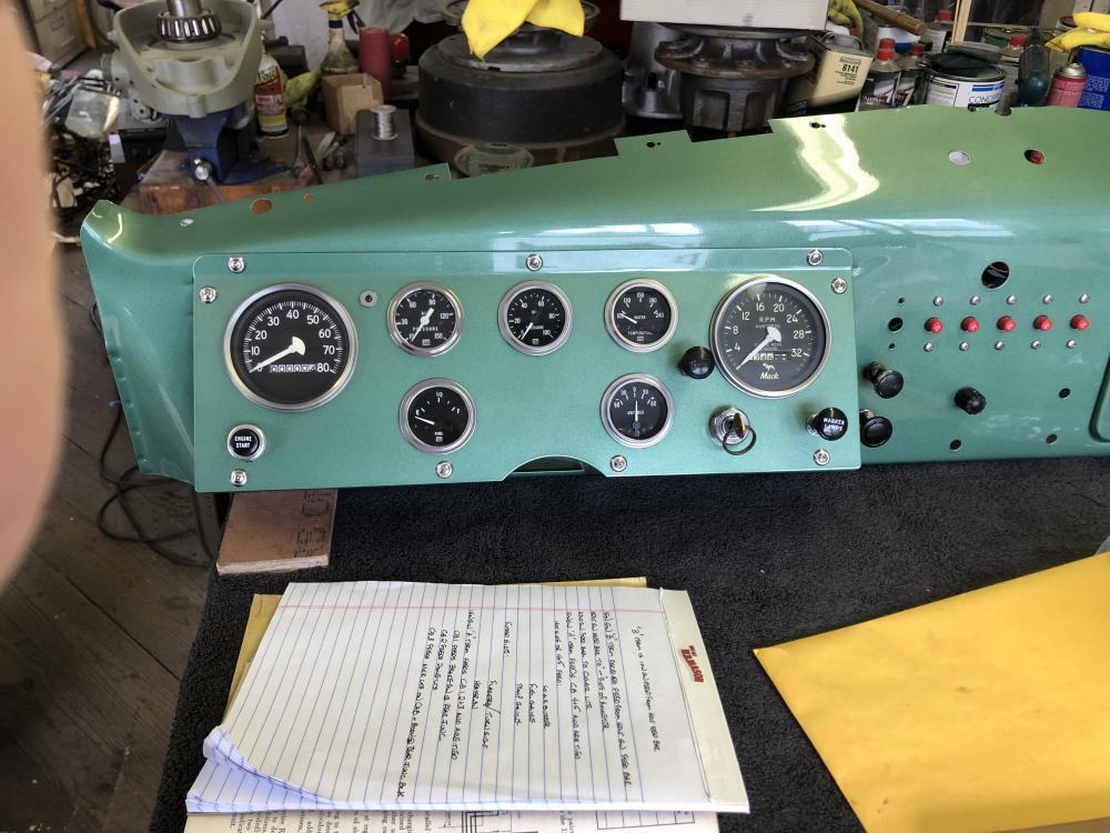 D43A6E18-6A50-4064-8470-B7A5C8B1B66F.jpeg
