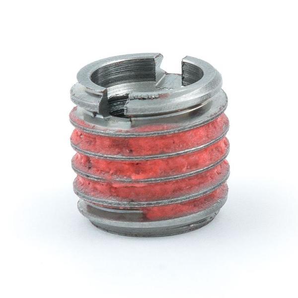 metallics-e-z-lok-composite-fasteners-303-4-64_600.jpg.813d0b391a24c193fb1c1b11549de33b.jpg