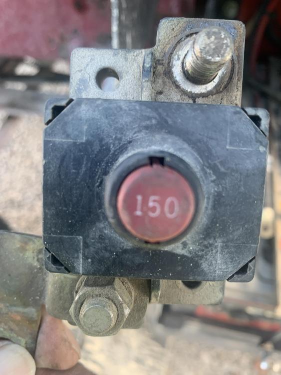 F0F7514C-C504-41B7-9850-89C19A41D5B7.jpeg