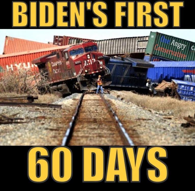 Biden 101.jpg