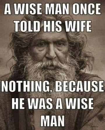 wise man.jpg