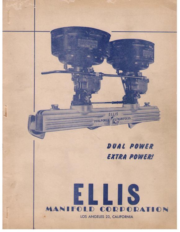 ellis_catalog_page_01.JPG