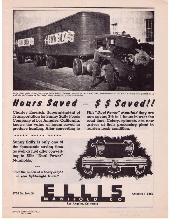 ellis_catalog_page_05.JPG