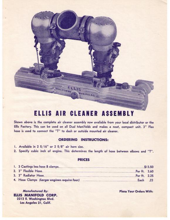 ellis_catalog_page_08.JPG