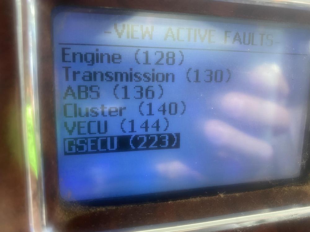 E03FFDA2-577A-40A3-8AEF-F8196D12174A.jpeg