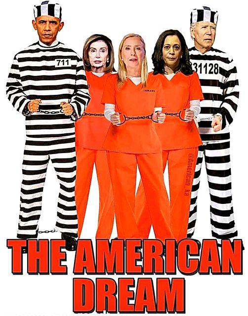 Democrats 17.jpg