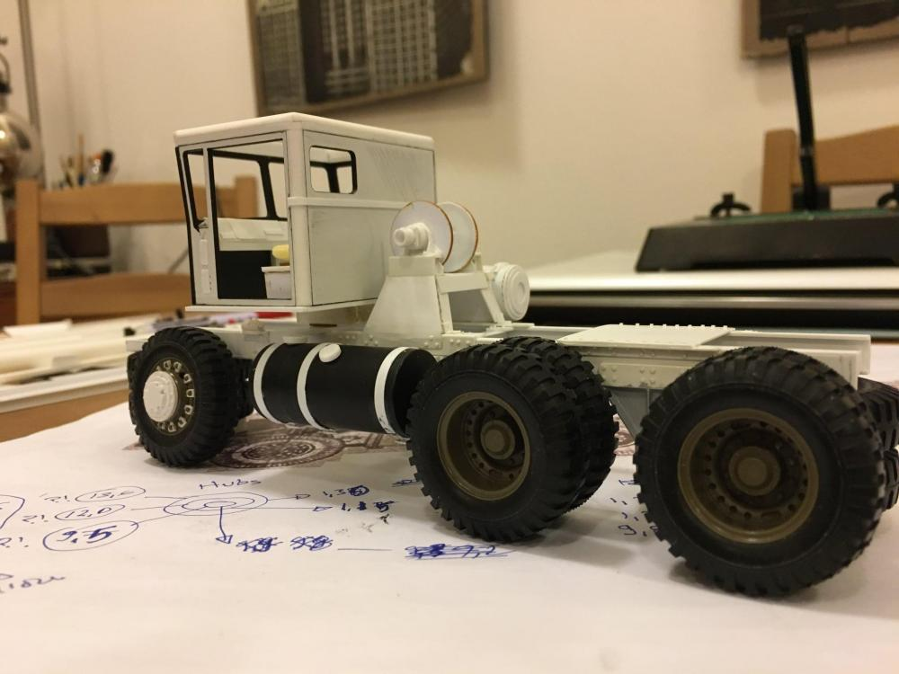 model xm523e3 wheels  (23).jpg
