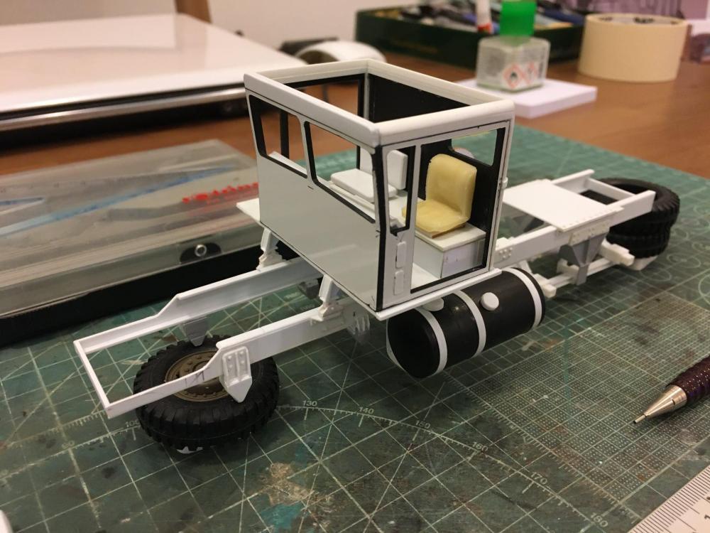 model xm523e3 wheels  (30).jpg