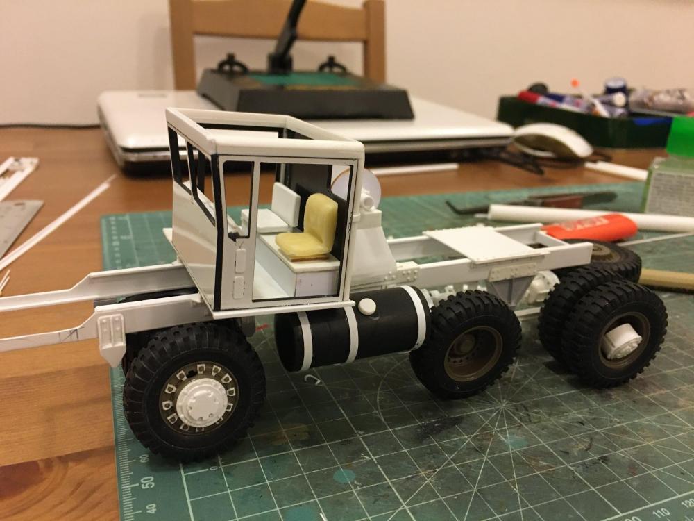 model xm523e3 wheels  (26).jpg
