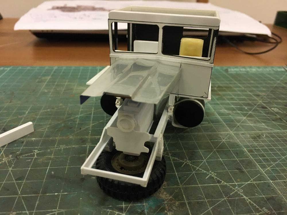 model xm523e3 wheels  (25).jpg