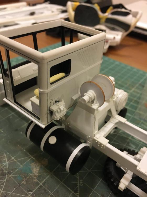 model xm523e3 wheels  (35).jpg