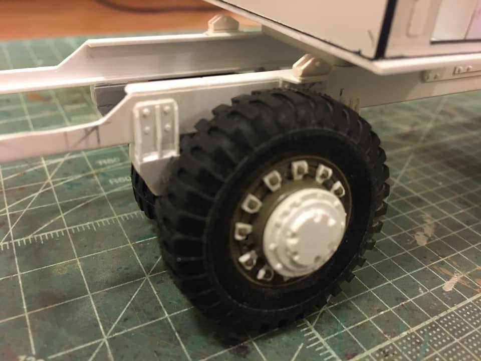 model xm523e3 wheels  (14).jpg