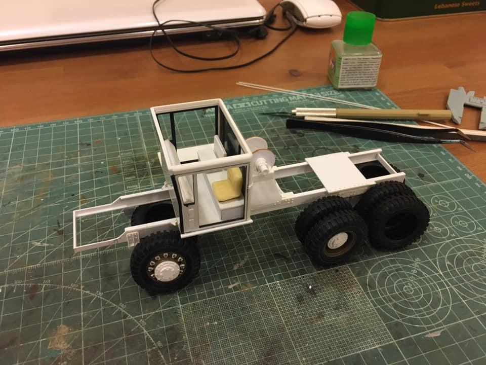 model xm523e3 wheels  (15).jpg