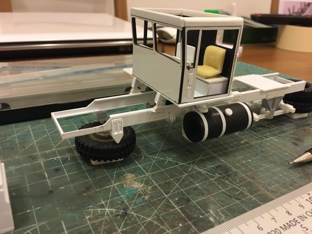 model xm523e3 wheels  (21).jpg